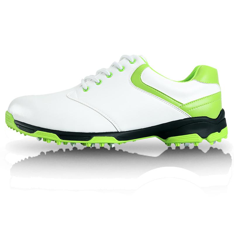 [FreeShip] [Hàng Auth - Chọn màu] Giày Golf Nam - PGM Golf Shoes - XZ051