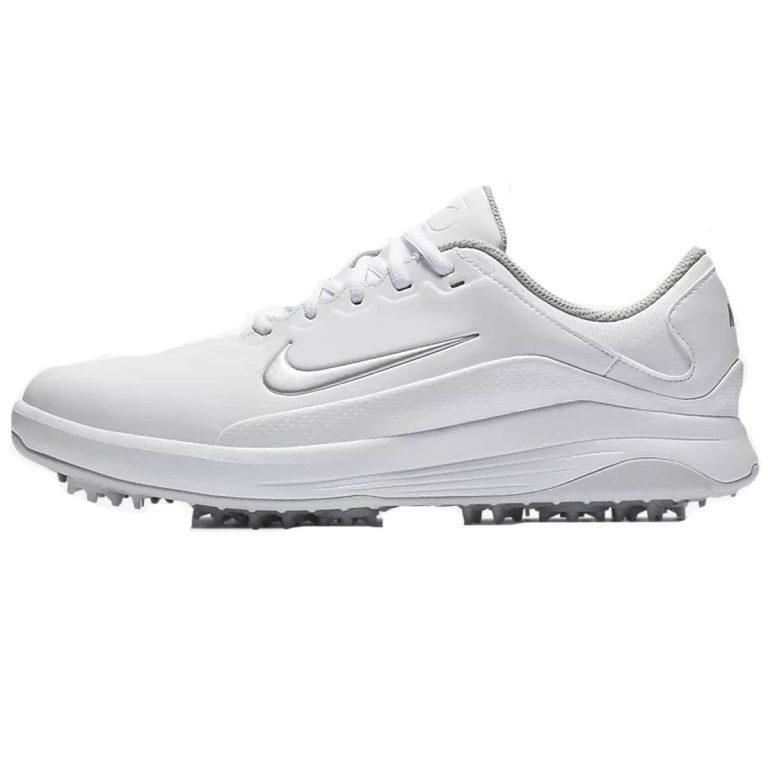 [Ảnh thật] [FreeShip] [Hàng Auth - Chọn màu] Giày Golf Nam Nike Vapor