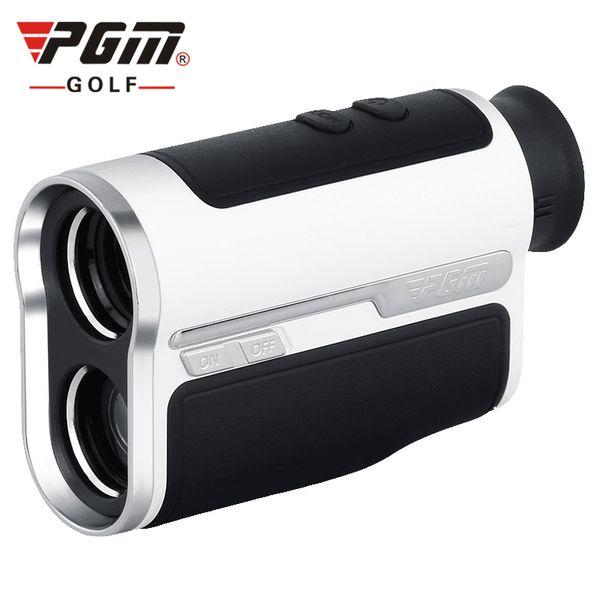 ỐNG NHÒM ĐO KHOẢNG CÁCH GOLF - PGM JQ013-1 Golf Range Finder - 1300M