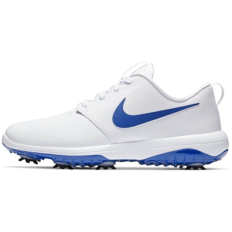 [FreeShip] [Chính hãng] [Hàng Auth - Chọn màu] Giày Golf Nike Roshe G Tour