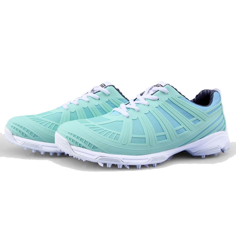[FreeShip] [Hàng Auth - Chọn màu] Giày Golf Nữ - PGM Tourmament Style - XZ088 giá rẻ