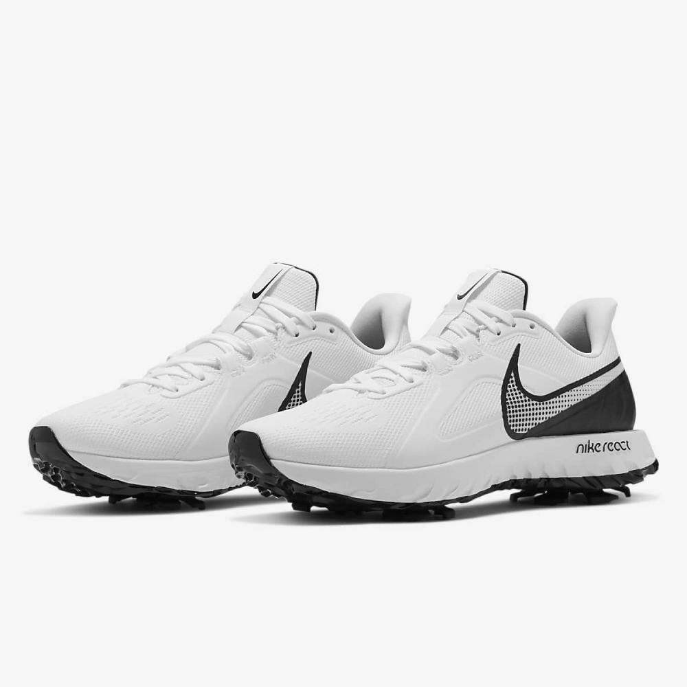 [Siêu Sale] [Hàng Auth - Chọn màu] Giày Golf Nike React Infinity Pro