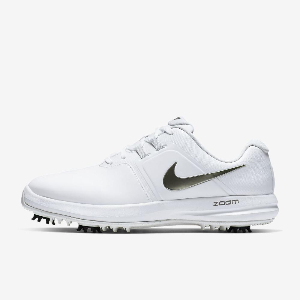 [FreeShip] [Hàng Auth - Chọn màu] Giày Golf Nam Nike Air Zoom Victory giá rẻ