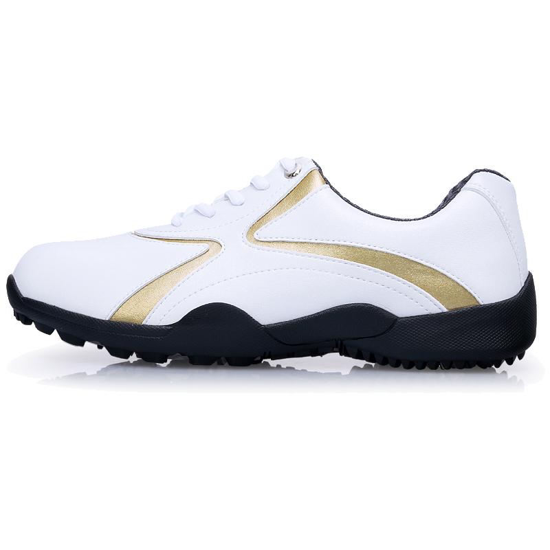 [FreeShip] [Hàng Auth - Chọn màu] Giày Chơi Golf - PGM Golf Skate Shoes - XZ016